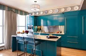 turquoise kitchen decor ideas retro kitchen decor ideas