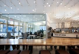 restaurants archives archpaper com archpaper com