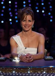 darcey bussell earrings 2e7aa44a00000578 3319689