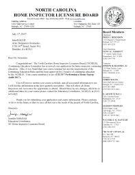 veterinary assistant resume exles vet tech cover letter choice image cover letter sle