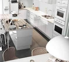 Functional Kitchen Design by Minimalist Functional 2017 Kitchen Designs U2014 Smith Design