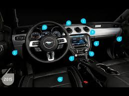 cool mustang accessories ford mustang interior parts interior accessories