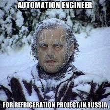 Freezing Meme - automationengineermeme 140805090046 phpapp01 thumbnail 4 jpg cb 1407229263