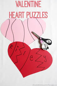 271 best valentine u0027s day activities images on pinterest