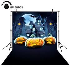 compare prices on halloween backgrounds online shopping buy low