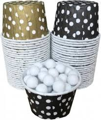 candy cups wholesale candy cups outside the box papers sells paper straws place mats