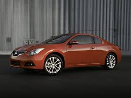 nissan altima coupe accessories used 2010 nissan altima orlando kissimmee