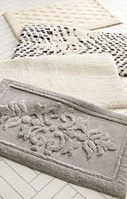 Bathroom Memory Foam Rugs 19 Best Memory Foam Rugs Wishlist Images On Pinterest Memory