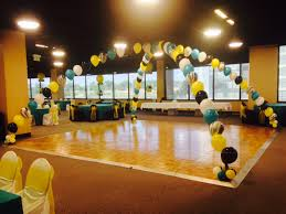 ann u0027s balloons and flowers balloon decorations event decor