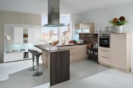 amenager cuisine salon 30m2 cuisine ouverte salon petit espace decoration salle a manger