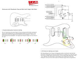 3 humbucker wiring diagram diagram wiring diagrams for diy car