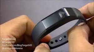 cicret bracelet review images Review smart bracelet vidonn jpg