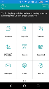 Interior Credit Union Interior Savings Credit Union Android Apps On Google Play