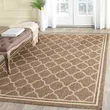 Ebay Outdoor Rugs Square Outdoor Rug Ebay