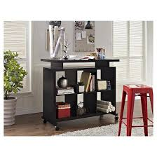 Standing Writing Desk by Lincoln Multipurpose Standing Desk Altra Target
