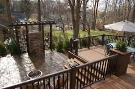 Delightful Outdoor Room Dividers Privacy Screens Part 4