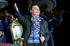 cinco de mayo latin songs by mexican singers to celebrate with