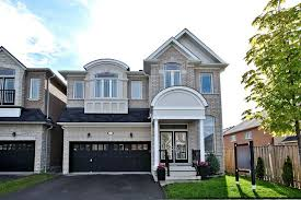 4 bedroom homes for sale 29 best toronto homes for sale images on pinterest real estate