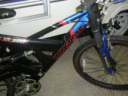 motocross bike carrier mongoose 21 speed mountain bike mongoose 21 speed 250cc