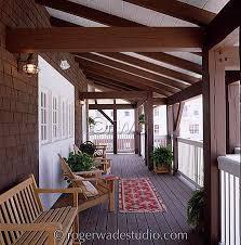 A Frame Interior Design Ideas by Timber Frame Home Design Log Home Pictures Log Home Designs