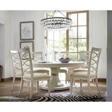 Universal Furniture Dining Room Sets California Collection Universal Furniture Panel Beds Dining