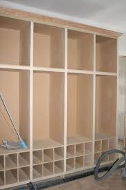 home mudroom ideas entryway storage bench entryway shoe storage