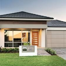 home builders perth new homes perth ross north homes