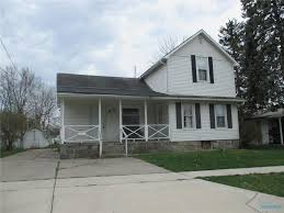 Napoleon Ohio Map by Toledo Real Estate Homes For Sale In Toledo Oh Wellesbowen Com