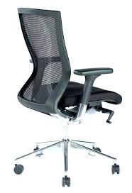 chaises de bureau ergonomiques siage bureau ergonomique chaise bureau en active siege ergonomique