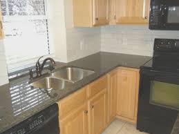 kitchen countertop decor ideas backsplash new backsplashes for kitchens with granite