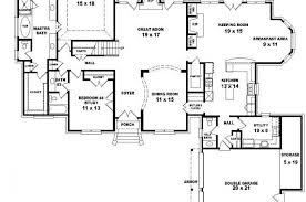 courtyard garage house plans best of 15 images courtyard garage house plans homes plans