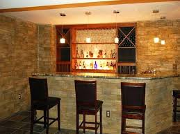 bar decor bar decor ideas remarkable pub decor ideas with beer decorations