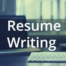 Resume Editing Download Resume Editing Haadyaooverbayresort Com