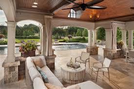 Home Design Elements Sterling Va Furnishing Outdoor Living Spaces In Leesburg Virginia