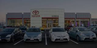 toyota financial website germain toyota of columbus toyota dealer near reynoldsburg
