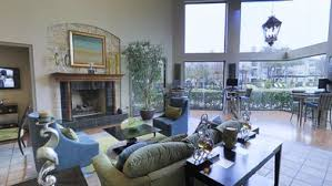 3 bedroom apartments in dallas tx 7421 on frankford rentals dallas tx apartments com