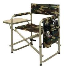 Folding Patio Chair by Camping Chairs Camping Furniture The Home Depot