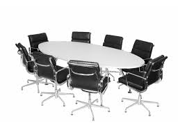 Office Furniture Boardroom Tables Office Furniture Boardroom Tables Office Furniture Inverness