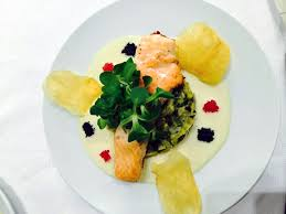 cuisine congolaise brazza menu pefaco hotel 5 presents the excellence