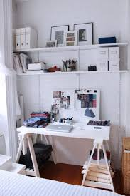 57 best art room images on pinterest workshop home and spaces