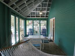 Seaside Cottages Florida by Dream Catcher Cottage U201d In Seaside Florida Small House Bliss