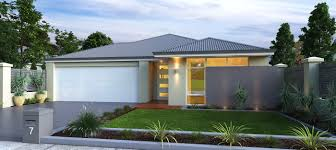 new house designs perth affordable house designs new choice homes