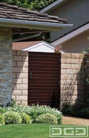 page 4 of garage door sensor tags windsor garage door dynamic