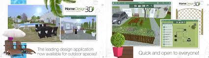 Home Design 3d Out Door Garden Apk Download App For Android A9droid Home Design 3d Tablet