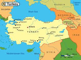 ankara on world map mrs world map country