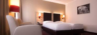 Post Bad Windsheim Hotel Zur Post Welling Xxxl Neubert