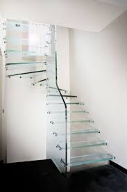 Hanging Stairs Design Officine Sandrini U0027s Struktura Hanging Stairs Collection