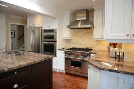 luxor kitchen cabinets luxor kitchen cabinets f45 about remodel coolest inspiration