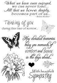 happy thanksgiving cards saying best 25 sympathy card sayings ideas on pinterest words for