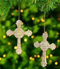 halloween mini ornaments home christmas shop ornaments u0026 tree accessories dillards com